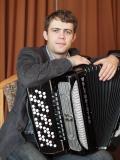 Bolgov, Victor Akkordeon
